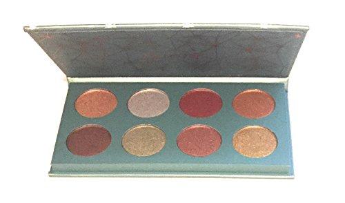 ColourPop - Shadow Palettes (Semi Precious) ()