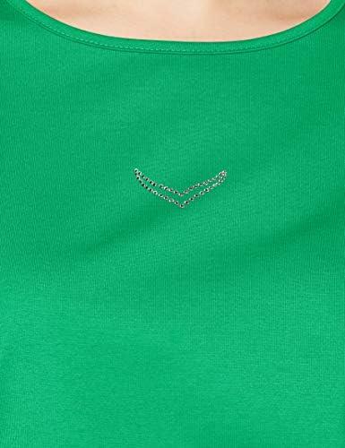 Trigema damska koszulka: Odzież