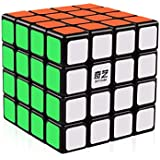 Cubo Mágico 4x4 QiYuan S