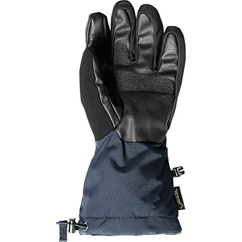Face Gtx Navy Montana M North L Black Glv Urban tnf The BqwPA55