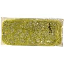 Wholly Guacamole Avocado, 1 Pound -- 12 per case.