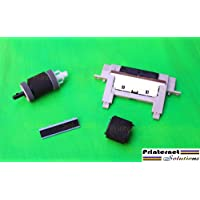OEM---- HP LASERJET P3015 Maintenance Roller Pad Pick Up Kit