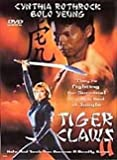 Tiger Claws 2