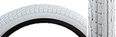 Sunlite Freestyle BMX Kontact Tires
