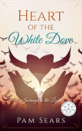 Heart of the White Dove