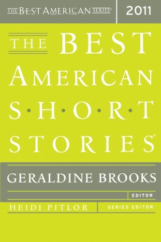 best american essays 2011 review
