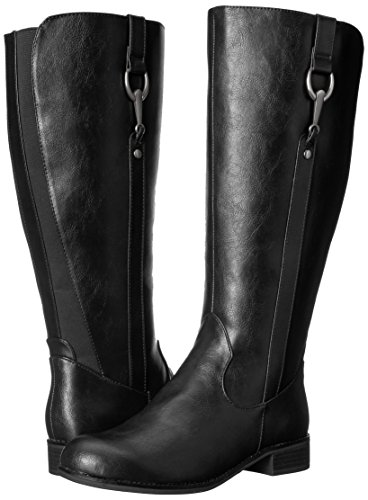 Pictures of LifeStride Women's Sikora-wc Riding Boot 6 M US 4