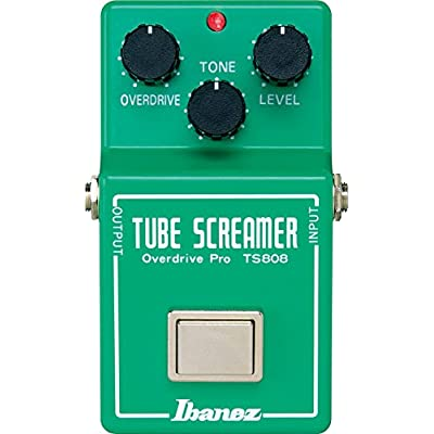ibanez-ts808-overdrive-pedal