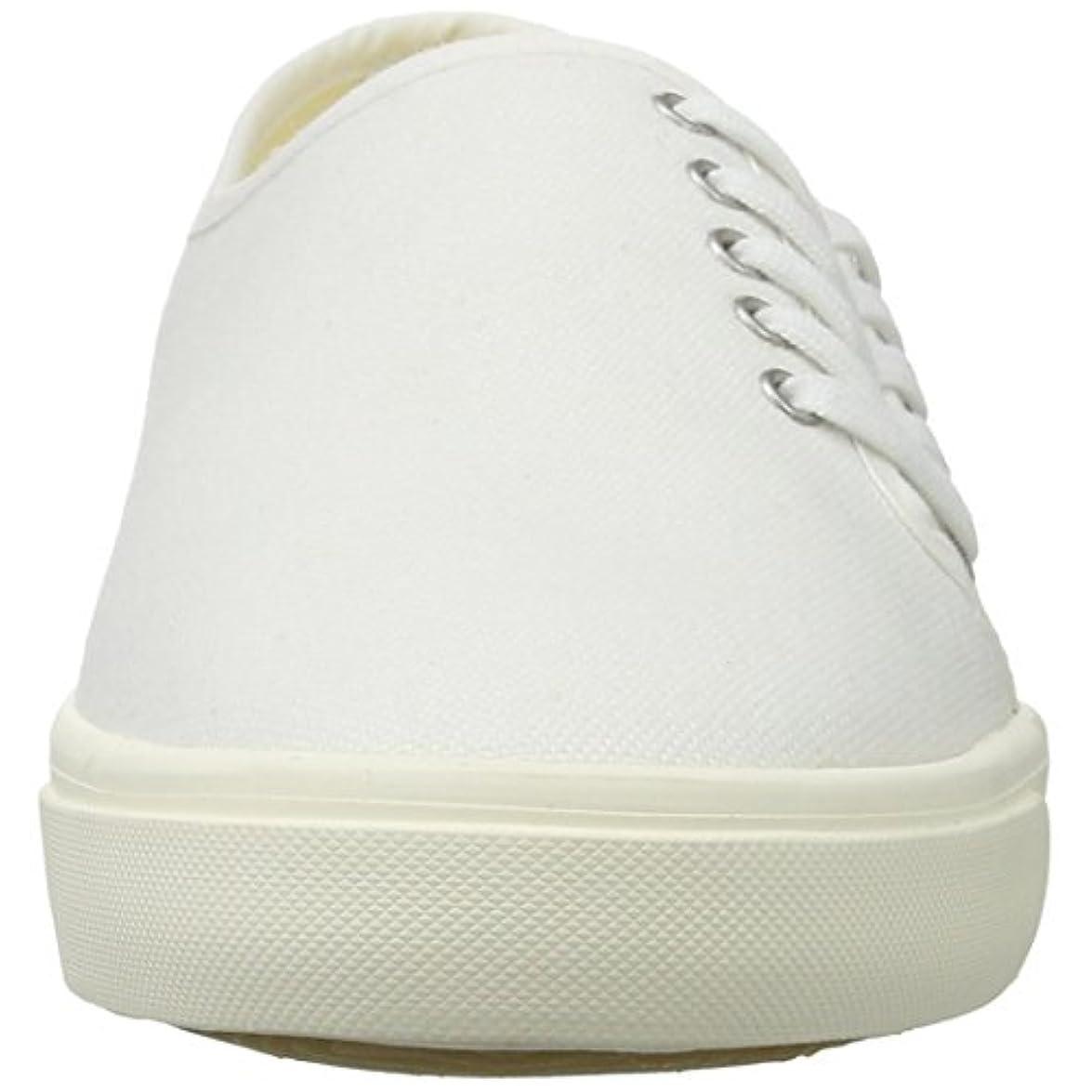 Napapijri Mia Shoes Woman Bright White Eu 37