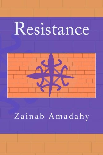 Download Resistance pdf epub