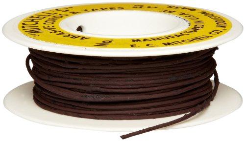 Round Abrasive Cord - 9