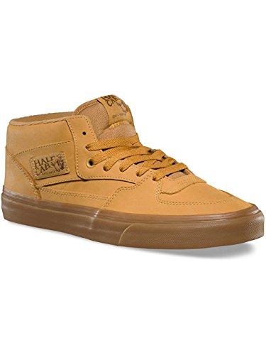 Vans Herren Sneaker Half Cab Sneakers