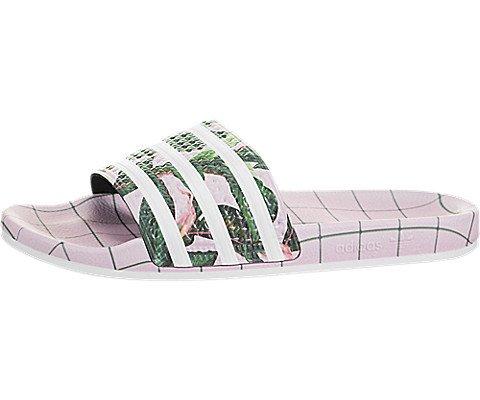 e6565cd96 adidas Originals Women s Adilette Slide Sandal