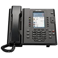 Allworx Verge 9312 IP Phone Gigabit Bluetooth