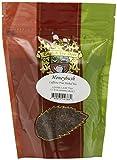English Tea Store Loose Leaf, Honeybush Herbal Tea - 4oz, 4 Ounce