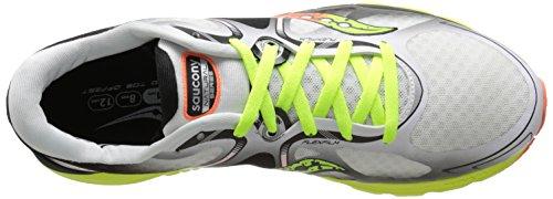 Saucony Men's Kinvara 6 Footwear Multicolour