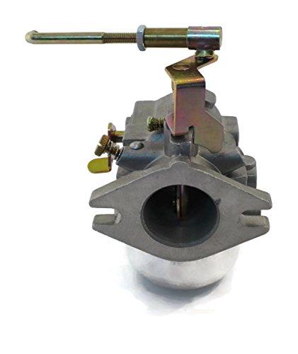 Kohler 14 hp engine parts