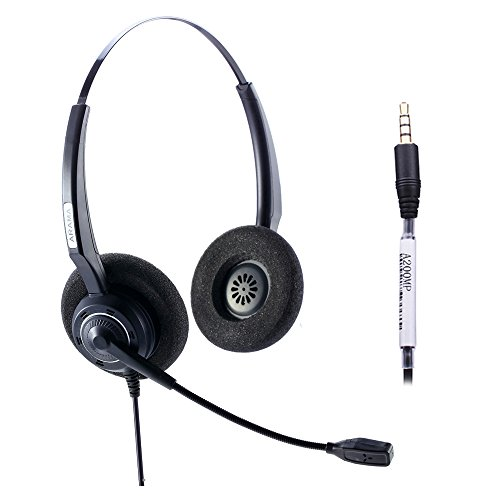wired headset for iphone - 9