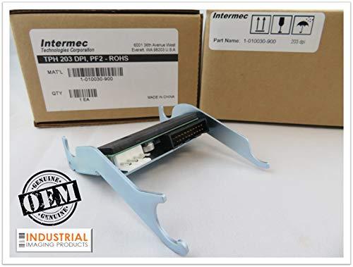 Intermec OEM Printhead 1-010030-900 for PF2i printers (203 dpi)