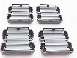 RF Choke 31200 Ferrite Filter Core Mater...