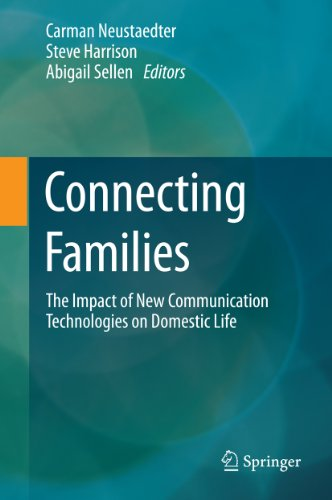 Download Connecting Families Pdf