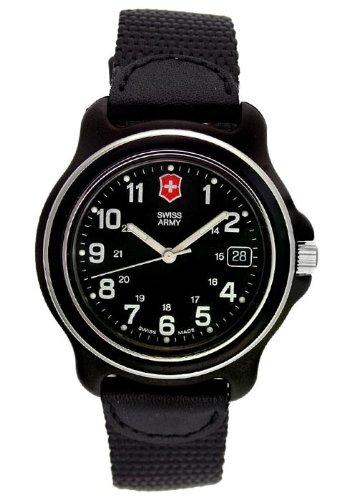 Victorinox Swiss Army 24168 Mujeres Relojes