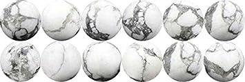 4 mm /Ø seven9 gebohrte Lapislazuli Perlen zum Basteln und zur Schmuckherstellung Blaue Halbedelsteine mit Loch zum Auff/ädeln Echte Natursteinperlen f/ür Armb/änder 38 cm Strang