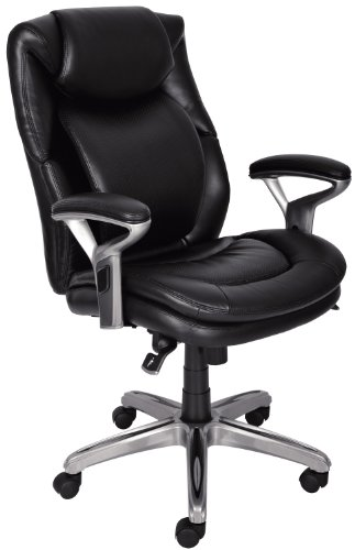Ergo Office Chairs Amazoncom
