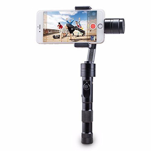zhiyun-z1-smooth-c-multi-function-3-axis-handheld-stabilizer-for-smartphones