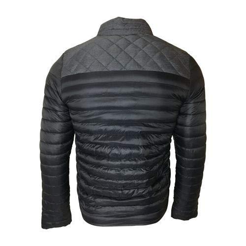 0182e5917ce Sun Valley - Aevanayr Noir Doudoune - Doudounes Blousons  Amazon.fr   Vêtements et accessoires