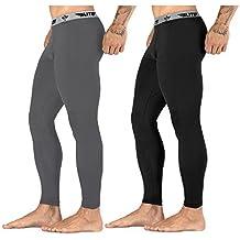 Elite Sports New Item Workout Standard MMA BJJ Spats Base Layer Compression Pants Tights