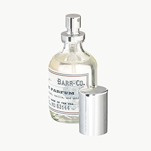 Parfum Gift Box - 7