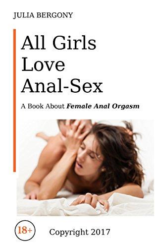 Small Tits Sex Pics