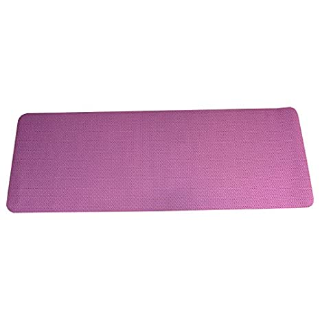Amazon.com : SKY-Mats Exercise Mat Thin Section Portable ...
