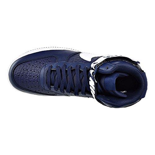 AF One 1 Air Force Nike High qYtw4t
