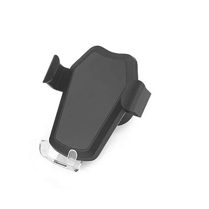 Cargador inalámbrico para coche Apple 8xs Outlet para coche ...