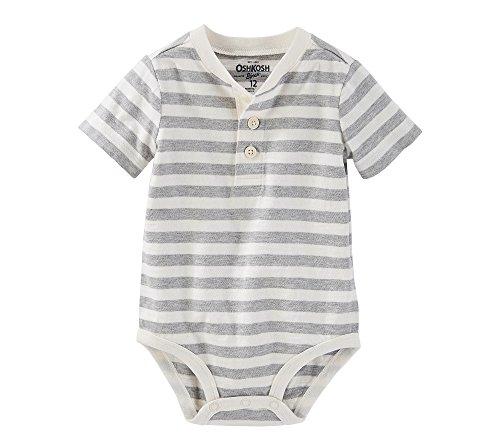 oshkosh-bgosh-baby-boys-knit-bodysuit-11872414-stripe-6-months-baby