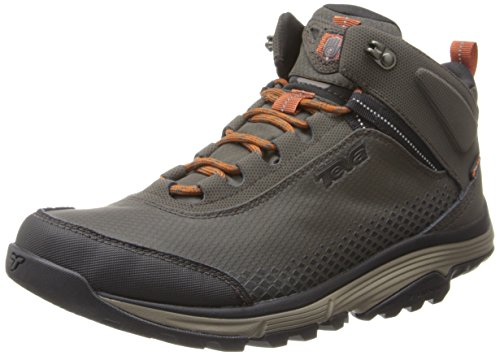 3f85810f1b0 Teva Men's Surge eVent Hiking Boot - Buy Online in UAE. | Shoes ...
