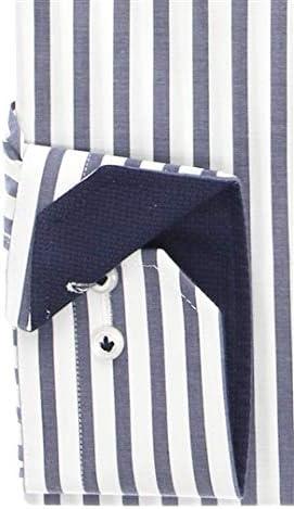 (クリスチャン オラーニ)CHRISTIAN ORANI オールシーズン用 ワイドカラースタンダードワイシャツ WACE0913