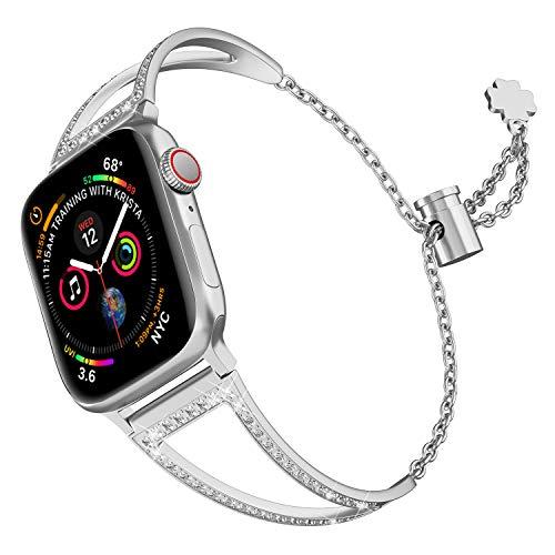 nickle watch - 4