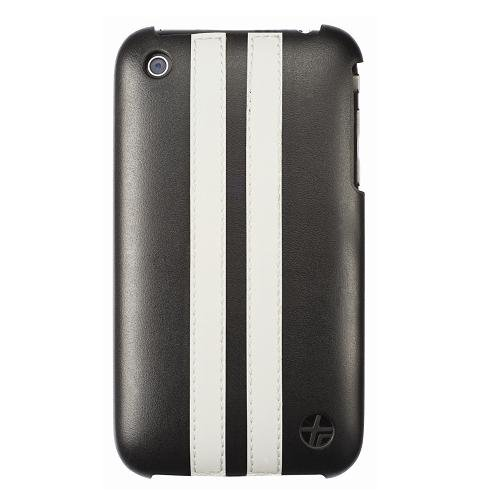 Trexta Racing Series Snap-On Protective Cover for iPhone ...