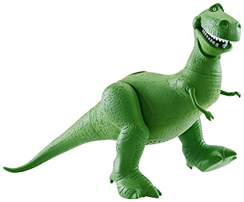 disney-pixar-toy-story-talking-rex