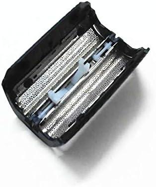 QYHSS Braun 30B Recambio para afeitadora eléctrica Hombre Series ...