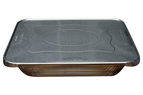 kitchen roasting pans - 4
