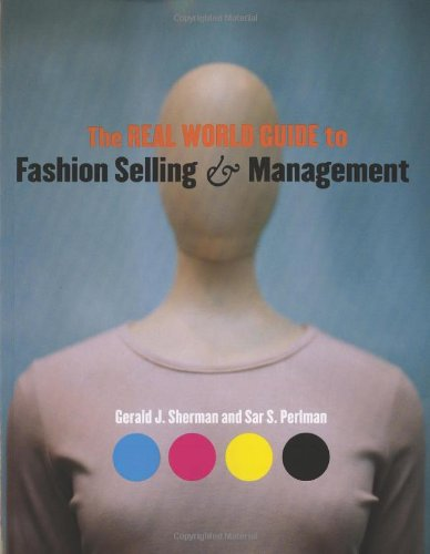 the-real-world-guide-to-fashion-selling-and-management