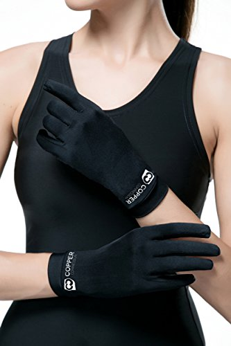copper-compression-arthritis-full-finger-recovery-gloves-highest-copper-content-guaranteed-highest-q