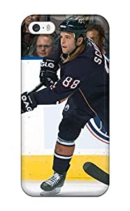 edmonton oilers (50) NHL Sports & Colleges fashionable iPhone 4/4s cases