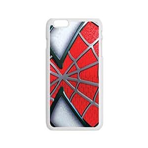 Batman Fashion Comstom Plastic case cover For Iphone 6