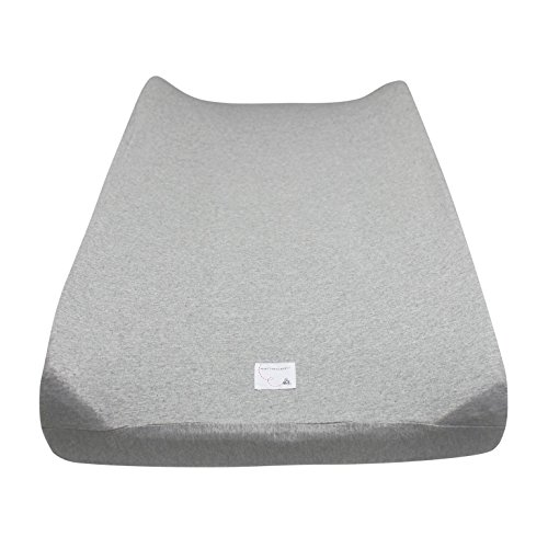 la changing pad cover - 8