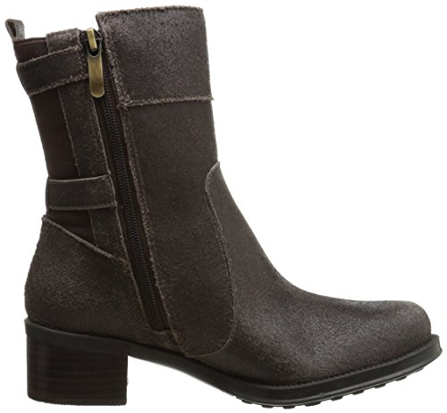 Engineer Boot Women's Andre Distressed Brown Assous Laura BwFnUPqOt